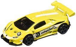 Hot Wheels 2017 HW Speed Graphics Lamborghini Huracan LP 620