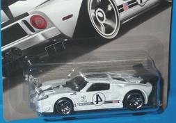 "Hot Wheels 2018 Gran Turismo ""The Real Driving Simulator"" Bu"
