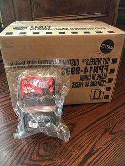 Hot Wheels 2018 Red Line Club RLC - sELECTIONs - Custom '72