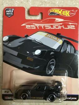 2019 car culture silhouettes rwb porsche 930