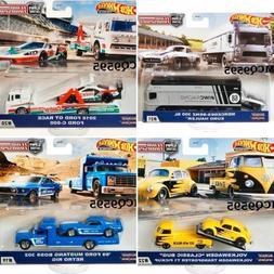 2020 car culture team transport case h