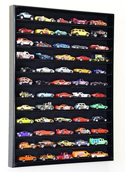 60 Hot Wheels Hotwheels Matchbox 1/64 Scale Diecast Model Ca