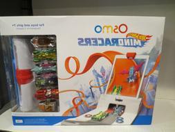 Osmo 901-00006 Hot Wheels MindRacers Kit