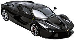 Hot wheels BCT80 Ferrari Laferrari F70 Hybrid Elite Edition