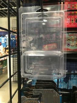 Clear Protector Cases for Hot Wheels Matchbox