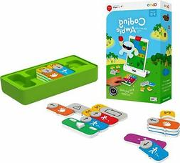 Osmo Coding Awbie Game  For Kids Ages 5 to 12