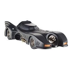 Hot Wheels Elite Batman Returns Batmobile