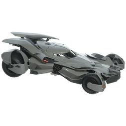 Hot Wheels Elite Batman vs. Superman: Dawn of Justice Batmob