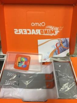 Osmo Hot Wheels MindRacers Game - For iPad, Osmo Base Requir