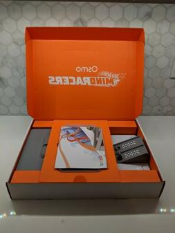 Osmo Hot Wheels MindRacers Game, iPad Base Required Open Box