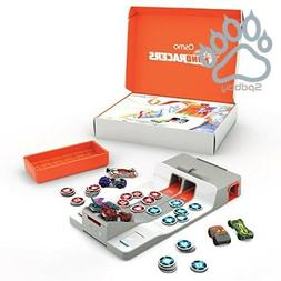 Osmo Hot Wheels MindRacers Game Play System with Launchpad