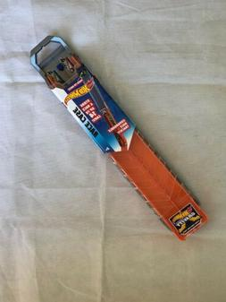 Tara Toys Hot Wheels Race Tube Case