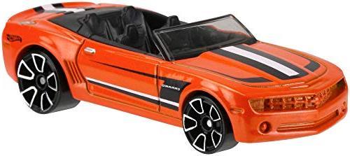 Hot Car Pack
