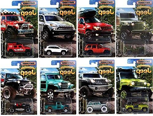 2016 jeep anniversary cars