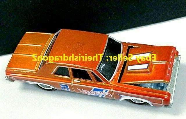 2019 Dodge 300 In PRE ORDER SHIPPING MOC MIP
