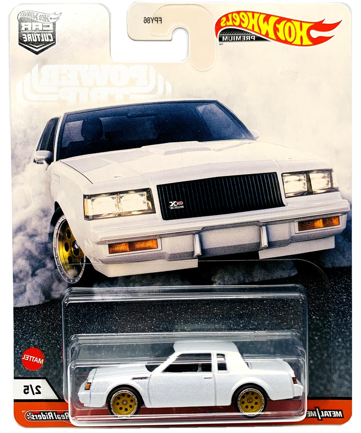 2020 Hot Wheels Culture Cars【IN-STOCK】