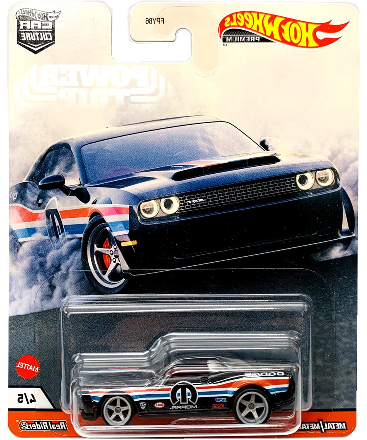 2020 Wheels Culture Trip Case Set Cars【IN-STOCK】