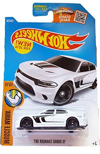 HOT WHEELS DINO RIDERS 1/5 GRAY STING ROD II 246/250 SHOWDOW