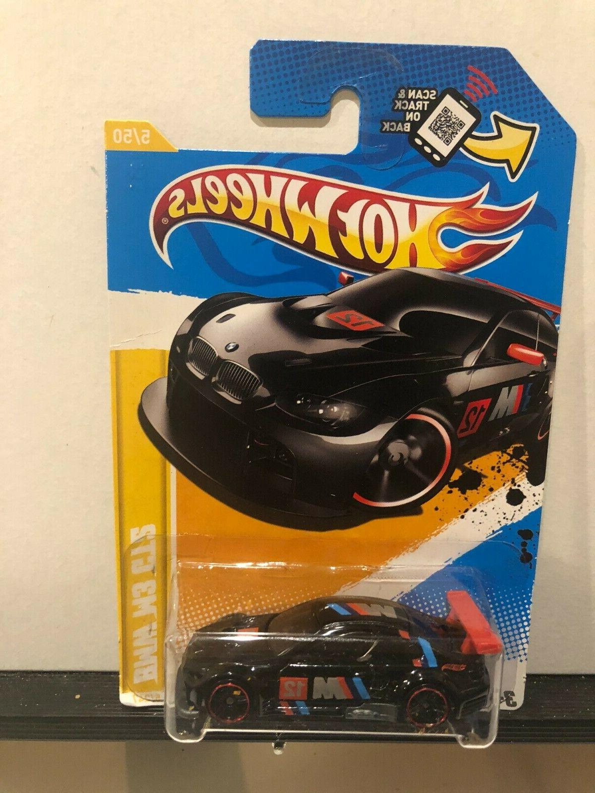 Hot Wheels 2012 K.I.T.T. Knight Rider Industries Two Thousan