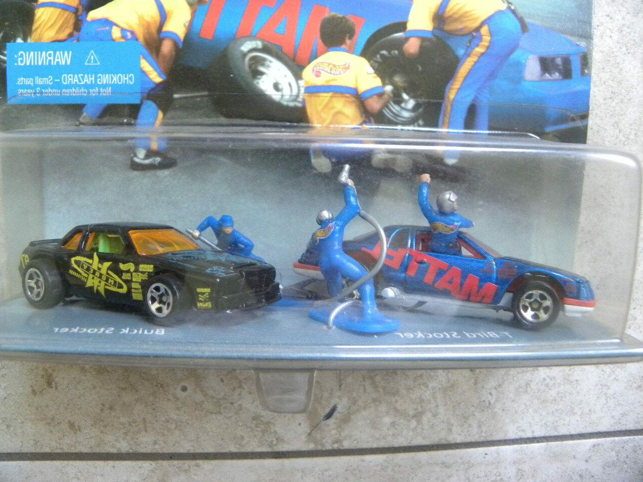 action pack racing 1996 hot wheels action