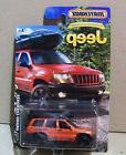 anniversary jeep cherokee trailhawk orange
