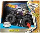 Hot Wheels CHV22 1:43 Hot Wheels® Monster Jam® Mohawk Warr