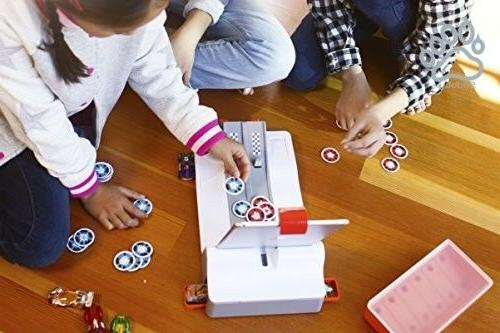 Osmo Wheels Game Play System Launchpad