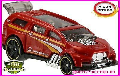 NEW Hot-Wheels 20 Gift Pack