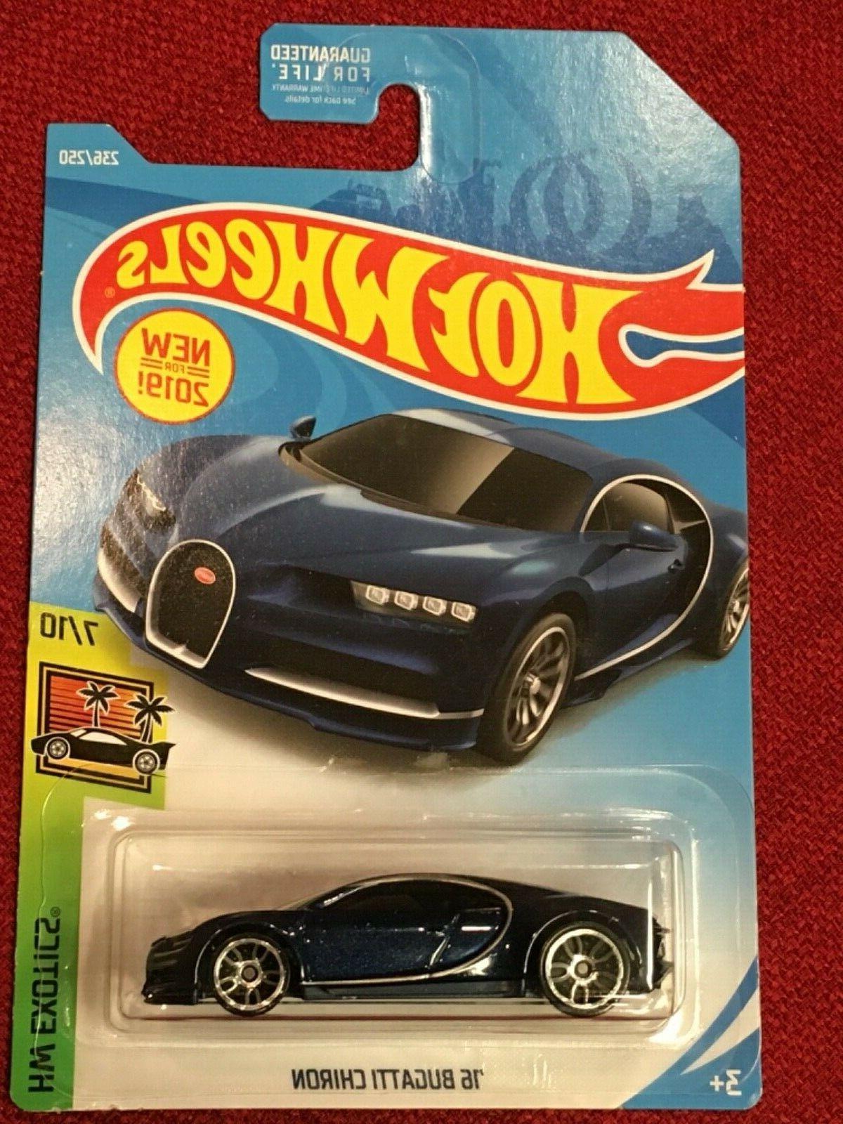 new 2019 236 hw exotics 16 bugatti