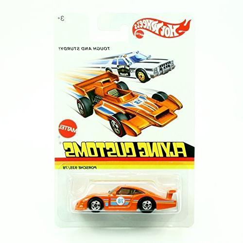 porsche 935 release 1974 classic
