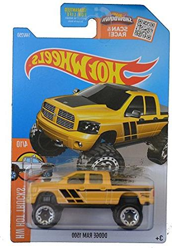 rad trucks white datsun 620