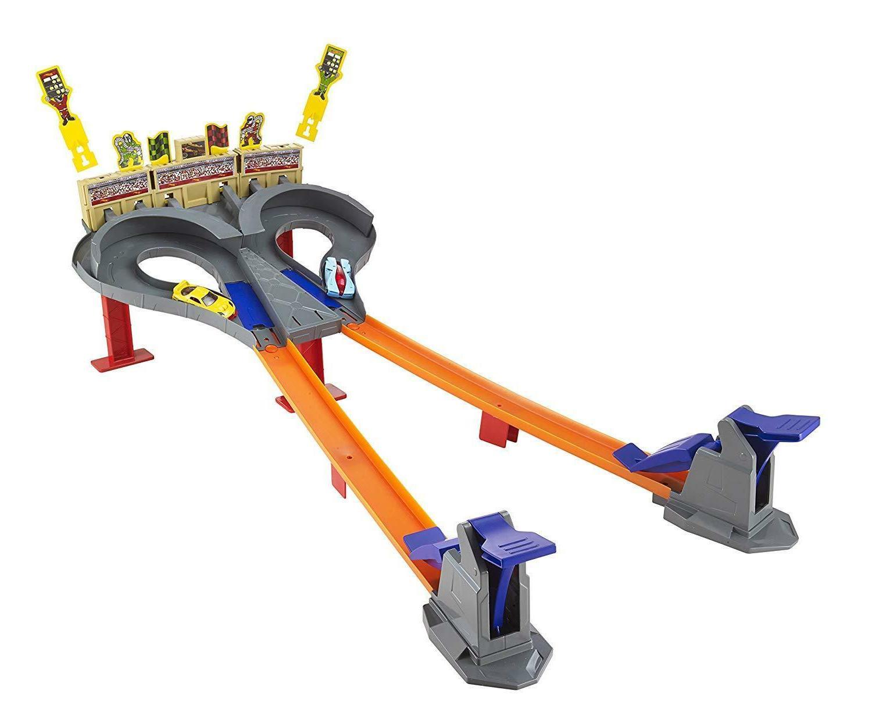 Hot Wheels Blastway