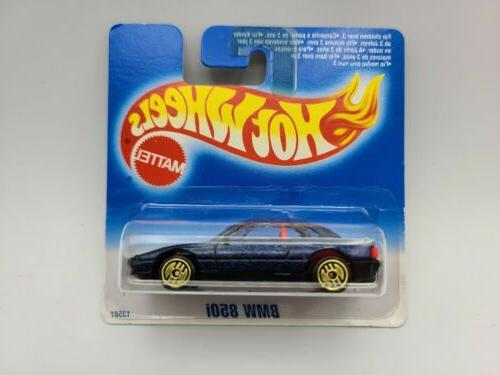 HOT WHEELS TREASURE HUNTS CORVETTE GRAND SPORT HUNT HOT FAST