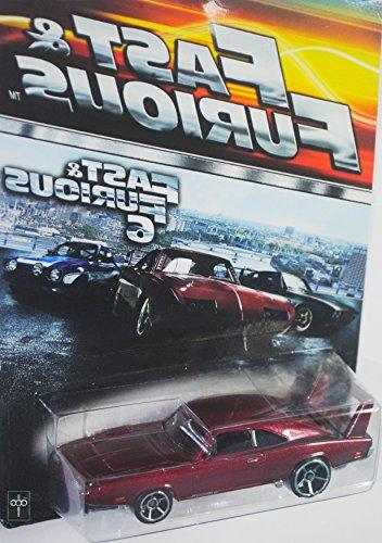 HOT WHEELS 2015 AND '69 #1/8 DIE-CAST