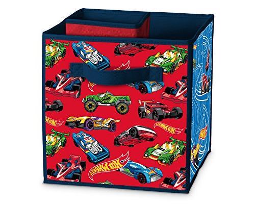 Storage car Storage - 300 Hot +