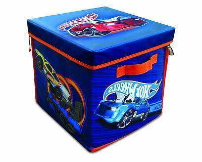 wheels zipbin 300 car storage