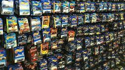 Hot Wheels Matchbox Mainline SAVE UP TO 40% PLUS FREE SHIPPI