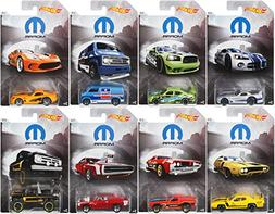 AYB Mopar 2018 Exclusive Hot Wheels Collection Dodge Viper /