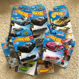 Hot Wheels Movie, Cartoon, Music, Pop Culture - Selection