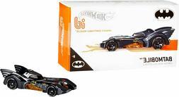 Hot Wheels ID Original Batmobile 1989 Car Batman Kids Toy NE