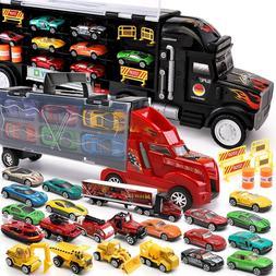 Original Hotwheels Brand Track Toy Heavy-duty <font><b>trans