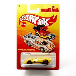 The Hot Ones PORSCHE 917  2011 Release of the 80's Classic S