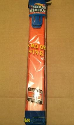 Step2 REPLACEMENT Track Straight Hot Wheels Road Rally Racew