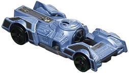 Hot Wheels Star Wars Carships 40th Anniversary Tie Advanced