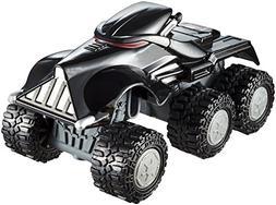 Hot Wheels Star Wars Darth Vader Vehicle