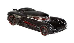 Hot Wheels Star Wars: The Force Awakens Kylo Ren Character C
