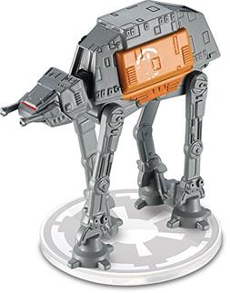 Hot Wheels Star Wars: Rogue One Imperial AT-ACT Cargo Walker