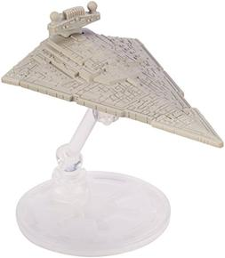 star wars starships anniversary