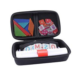 Storage Organizer Case for Osmo Genius Kit, fits OSMO Base/S