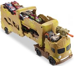 Best Toys For Boys 4 Year Old Hot Wheels Marvel Vehicle Groo